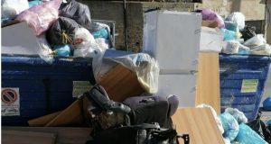 Cannistrà: «I messinesi hanno trovato una città più sporca di prima»