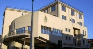 Fase 2: ecco la nuova ordinanza sindacale a Villafranca Tirrena