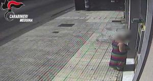 Operazione Matrioska: furti ed estorsioni in provincia di Messina, 6 arresti (VIDEO)