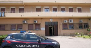 Messina, intensificati i controlli sul territorio: 3 arresti