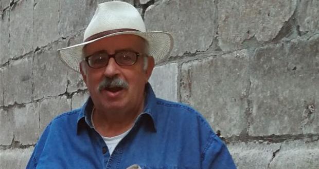 """È morto Gino Savoja. Il ricordo: """"Non dimenticheremo i suoi sorrisi"""""""