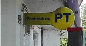 """Poste Messina, Biancuzzo: """"Riattivare full time sportello di Spartà"""""""