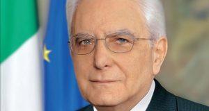 Covid-19, lettera aperta al Presidente Mattarella