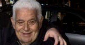 """Messina, è morto """"zio Angelo"""": aveva 74 anni"""