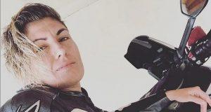 Messina, morte sulla litoranea: perde la vita una 34enne