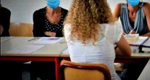 Coronavirus, notte prima degli esami: al via domani la maturità