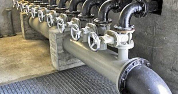 Villafranca Tirrena, danni alla rete idrica comunale: domani tecnici al lavoro