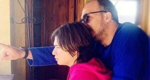 """Villafranca Tirrena: sabato 18 luglio presentazione del libro """"Con gli occhi di Sara"""""""