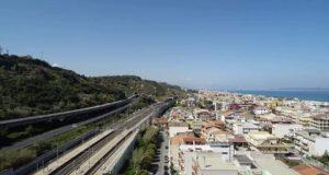 Pass e parcheggi a pagamento a Rometta Marea: è ufficiale la nuova ordinanza