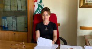 Irccs Piemonte-Bonino Pulejo, 50 ricercatori attendono il rinnovo dei contratti
