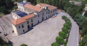 """Villafranca Tirrena, Santuario """"Ecce Homo""""di Calvaruso: ad un passo dall'inizio dei lavori"""