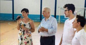 Sport e disabilità a Messina: la giornata dell'inclusione