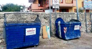 Ferragosto Messina: vietata l'indifferenziata il 14