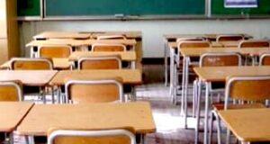 Ritorno a scuola: le decisioni definitive