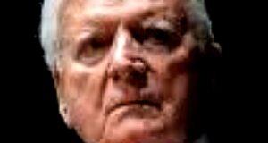 È morto Sergio Zavoli: aveva 96 anni