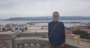 Addio Santino: si è spento dopo una sofferta malattia