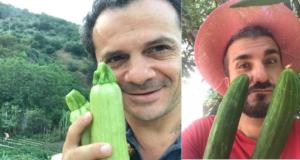 Messina, continua la guerra a distanza tra il sindaco e il consigliere Russo