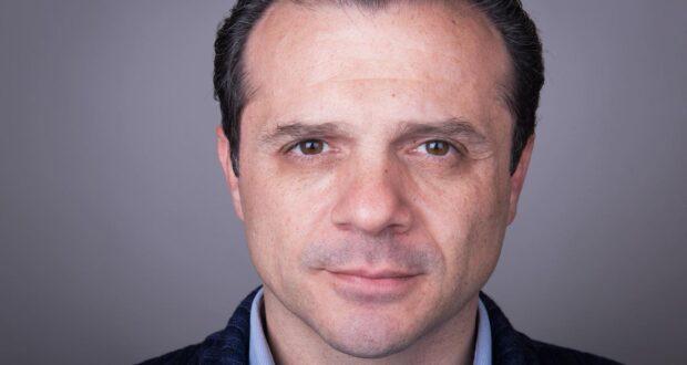 La risposta del sindaco De Luca ai presidenti degli ordini professionali.