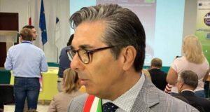 """Villafranca, """"accoglienza migranti al Parco degli Ulivi"""": assoluta contrarietà del Sindaco"""
