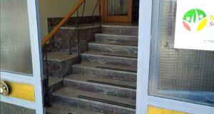 Le barriere architettoniche alla Messina Social City verranno presto abbattute