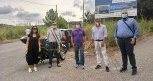 """Il Movimento """"Giovani per Villafranca"""" esprime il suo NO all'hotspot a Villafranca!"""