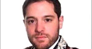 Carabinieri, cambio al vertice: Savastano è il nuovo comandante
