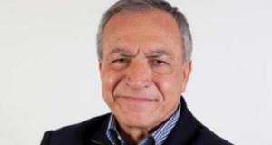 Il sindaco di Rometta esprime il proprio diniego all'ipotesi di ospitare migranti nel Parco degli Ulivi