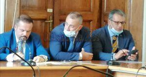 Fratelli d'Italia Messina, 3 nuovi ingressi: Gioveni, Di Gregorio e Cacciotto