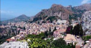 Taormina, si sgonfia il caso Peres e l'allarme Covid