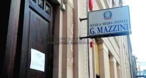 """Messina, lettera di una mamma della """"G.Mazzini"""" al figlio"""