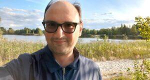 Il consigliere Schepis vince la battaglia per la pubblica illuminazione a Messina 2