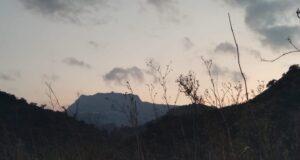 Uno strano Ottobre sullo Stretto: dopo il fresco, altro fresco