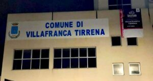 Giro d'Italia a Villafranca Tirrena: ci siamo quasi…
