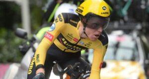 Giro d'Italia, 8 atleti positivi: Mitchelton – Scott e Team Jumbo – Visma lasciano la corsa rosa