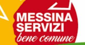 """Dipendente escluso selezione: Messinaservizi: """"Mancanza dei requisiti"""""""