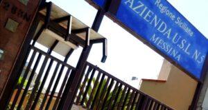 Asp Messina, disposte misure anti-Covid per gli uffici amministrativi