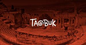 Taormina, parte oggi la 10° edizione del festival letterario TAOBUK