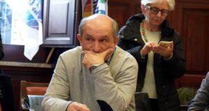 L'ex assessore Ialacqua  conferma i soldi erogati dalla Banca d'Italia per il policlinico di Messina e chiede che fine abbiano fatto