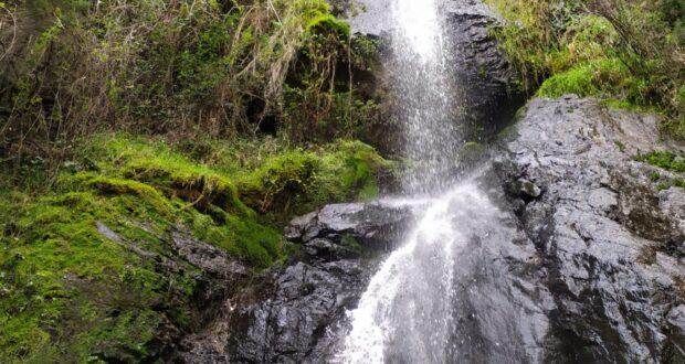 Cascata di San Filippo Superiore a rischio: la denuncia della consigliera dei verdi Spadaro.