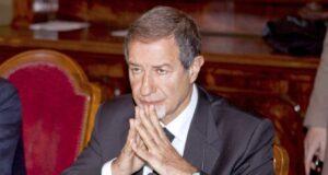 Zona Arancione: dal mondo politico siciliano un coro di critiche  contro il governatore Musumeci