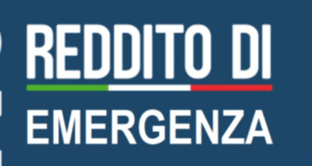 Reddito di emergenza: da oggi il via alle domande, anche per chi ha il reddito di cittadinanza sospeso