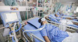 Sono 3600 i posti letto in Sicilia per l'emergenza pandemica Covid-19
