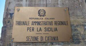 Il ricorso respinto dal Tar di Catania contro la riapertura delle scuole: la nota dell'avvocato Santi Delia