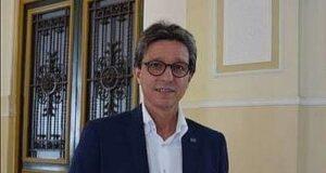 Messina, Covid-19 stronca Santino Paladino: a lutto il mondo sindacale