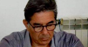 Covid: positivi in aumento a Villafranca Tirrena