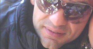 Messina, è morto in ospedale Alberto Molonia: aveva 47 anni
