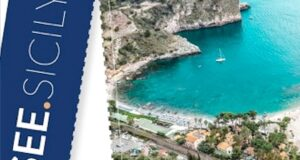 """Turismo, """"See Sicily."""": l'Isola meta ideale per le vacanze"""