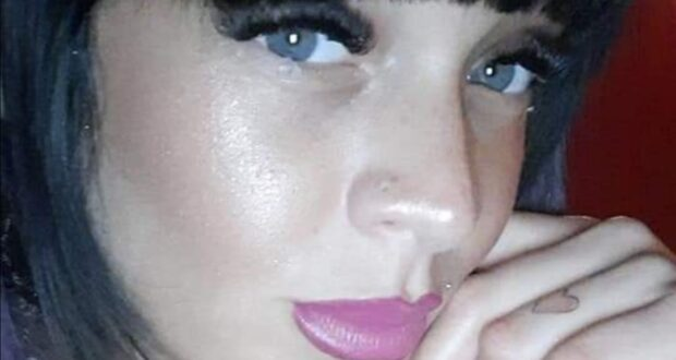 È morta Ylenia Bonavera: nel 2017 l'ex tentò di darla alle fiamme