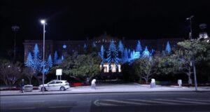 """Differenziata Messina, Lombardo (Msbc): """"Risparmiati 120mila alberi"""""""