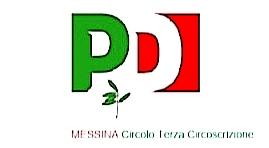 Utilizzo e gestione Villa Dante: le proposte del Circolo Pd III Circoscrizione